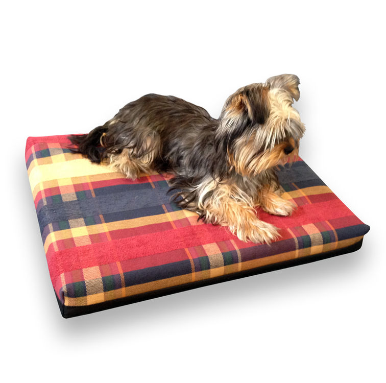 97_dogbed
