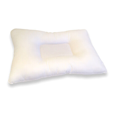 Cervical Neck Pillow Only 163 31 45