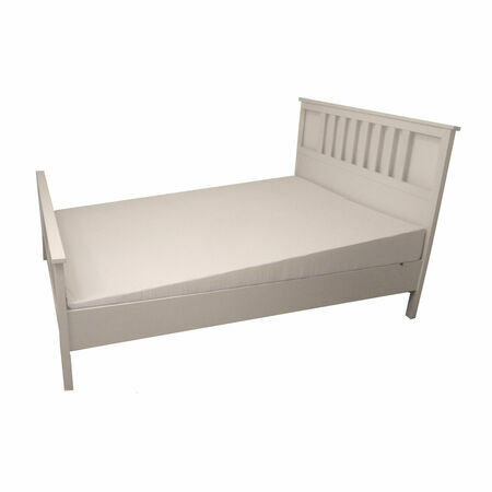 Acid Reflux Bed Wedge Mattress Tilter From 163 224 68
