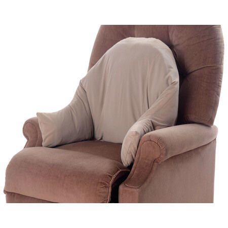 Sofa Snuggle Back Cushion From 163 35 30