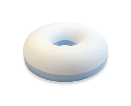 Memory Foam Ring/Donut Cushion
