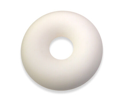 Ring/Donut Cushion
